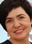 Alina, 47  , Sevastopol