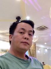 Hùng, 38, Vietnam, Ho Chi Minh City