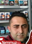Murat, 27 лет, Koçhisarbalâ