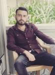 Birkan, 24 года, Ordu