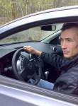 efim, 45  , Kazan