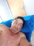 José adriano, 42  , Vicosa (Alagoas)