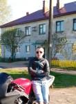Alex, 35  , Minsk