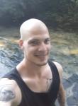 Tobias, 27  , Geislingen an der Steige