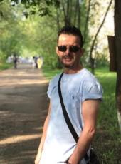 мурат, 40, Russia, Nizhnekamsk