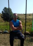 Yuriy, 48  , Luhansk