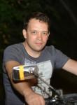 Yan, 35  , Bregenz