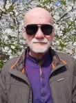 aleksandr, 70  , Goryachiy Klyuch
