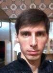 Aleksey, 36, Yaroslavl