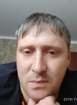 Anton, 34  , Ekibastuz