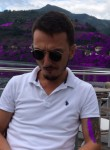 Faruk, 18, Istanbul