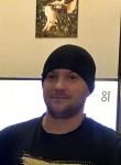 andrey, 37  , Nakhabino