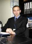 Aleksey_Volsheb, 41, Afula Illit