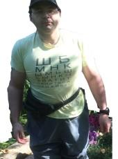 Алексей_Волшеб, 39, מדינת ישראל, עפולה עלית