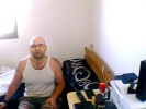 Aleksey_Volsheb, 41 - Just Me 08_05_20_утро