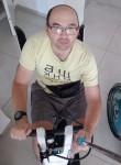 Aleksey_Volsheb, 40, `Afula `Illit