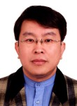 Frank K. Guo