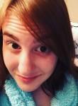 Abigail, 24, New York City