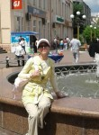 Ilkova Larisa, 48  , Ulan-Ude