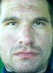 Andrey  Voloshenko , 47  , Nikel