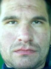 Andrey  Voloshenko , 48, Russia, Nikel