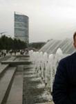 Дмитрий, 49 лет, Санкт-Петербург