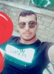 yayausma, 22  , Algiers
