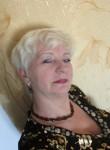 Nadezhda, 66  , Pavlohrad
