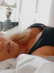 Melanie , 39  , Starnberg