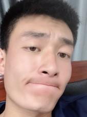 美发沙狼, 28, China, Beijing
