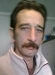 VLAD, 52, Kropivnickij