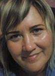 Olga, 36  , Berdyansk