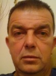 denis, 44  , Mostar