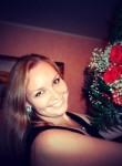 Tanyusha, 33, Moscow