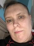 elisa, 36  , Willebroek