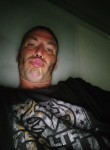 Bigdickdaddy, 34  , Jacksonville (State of Florida)