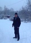 Evgeniy, 28  , Khovu-Aksy