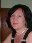 Galina, 50  , Drohobych