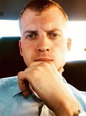 Александр, 29, Россия, Москва