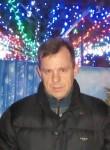 Nikolay, 40  , Nyzhni Sirohozy