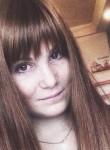Masha, 22  , Azovskaya