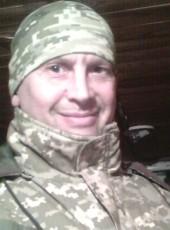 Stas, 44, Ukraine, Kiev