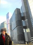 Alexander, 55, Yekaterinburg