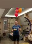 Yuriy , 27, Tolyatti
