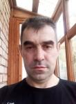 aleksandrmustato, 44  , Borovichi