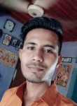 V. K HR, 21  , Gorakhpur (Haryana)