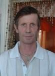 Aleksandr, 50  , Kambarka