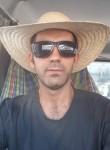 Robson, 38  , Maraba