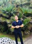 Rusik, 31  , Sochi