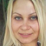 Irina, 37  , Wroclaw